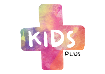 Kids Plus – you're invited